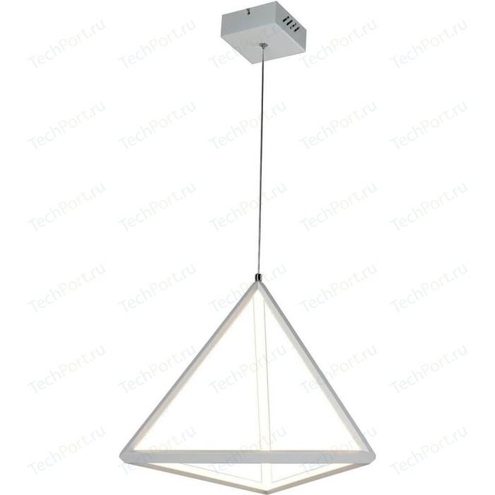 Подвесной светодиодный светильник Favourite 2258-1P