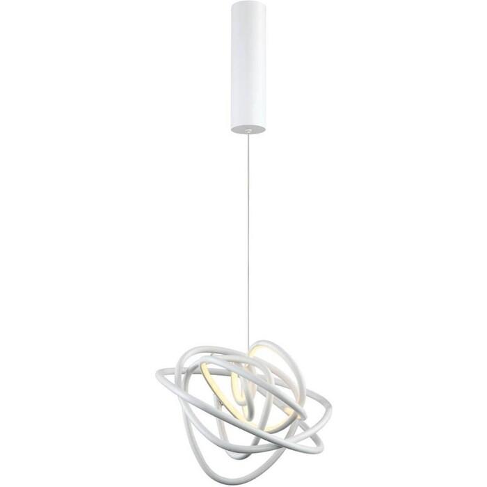 Подвесной светодиодный светильник Favourite 2311-1P