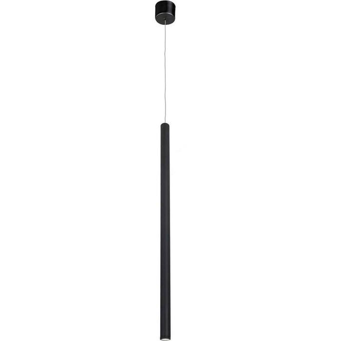 Подвесной светодиодный светильник Favourite 2235-1P