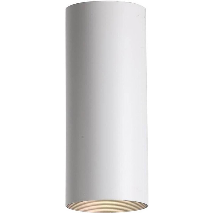 Фото - Потолочный светодиодный светильник Favourite 2247-1U потолочный светодиодный светильник favourite 2602 3c