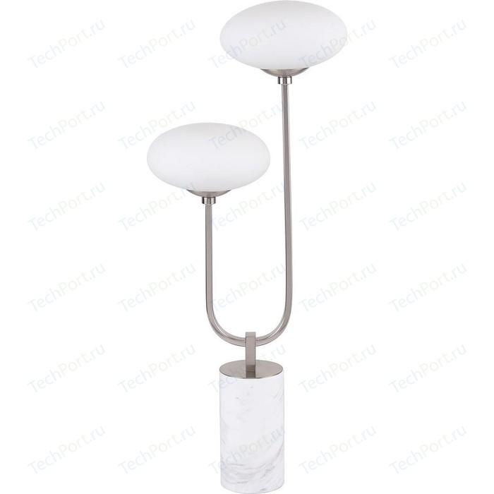 Настольная лампа Favourite 2514-2T