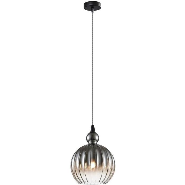 Подвесной светильник Favourite 2327-1P