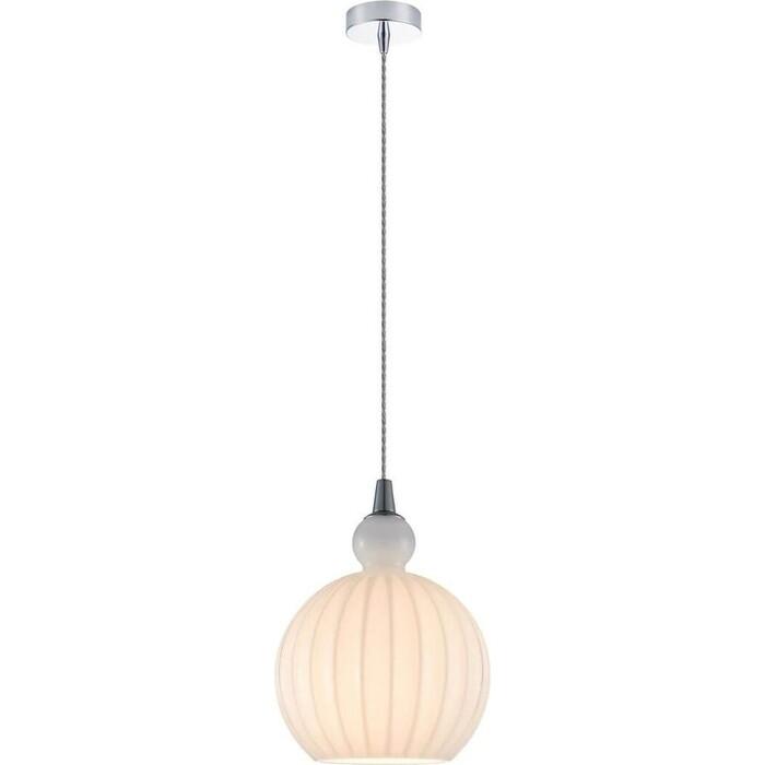 Подвесной светильник Favourite 2329-1P