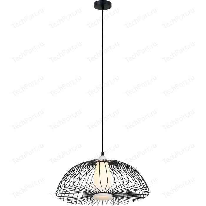 Подвесной светильник Favourite 2371-1P