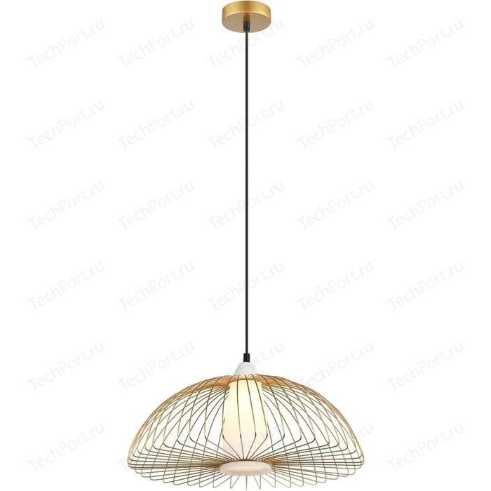Подвесной светильник Favourite 2372-1P