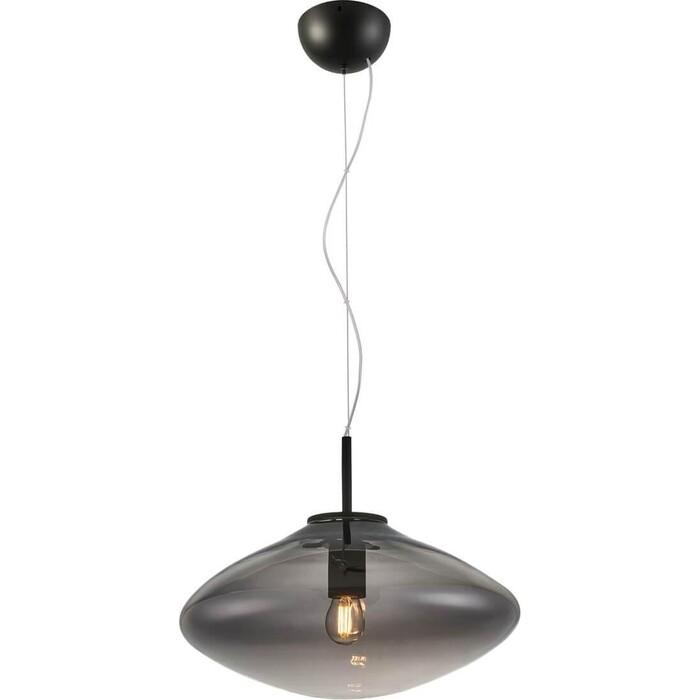 Подвесной светильник Favourite 2337-1P