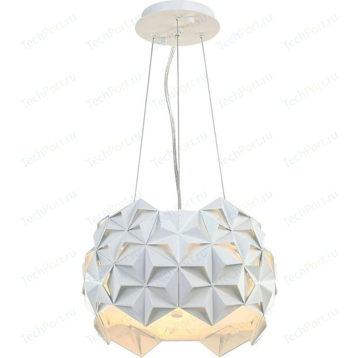 Подвесной светильник Favourite 2502-2P