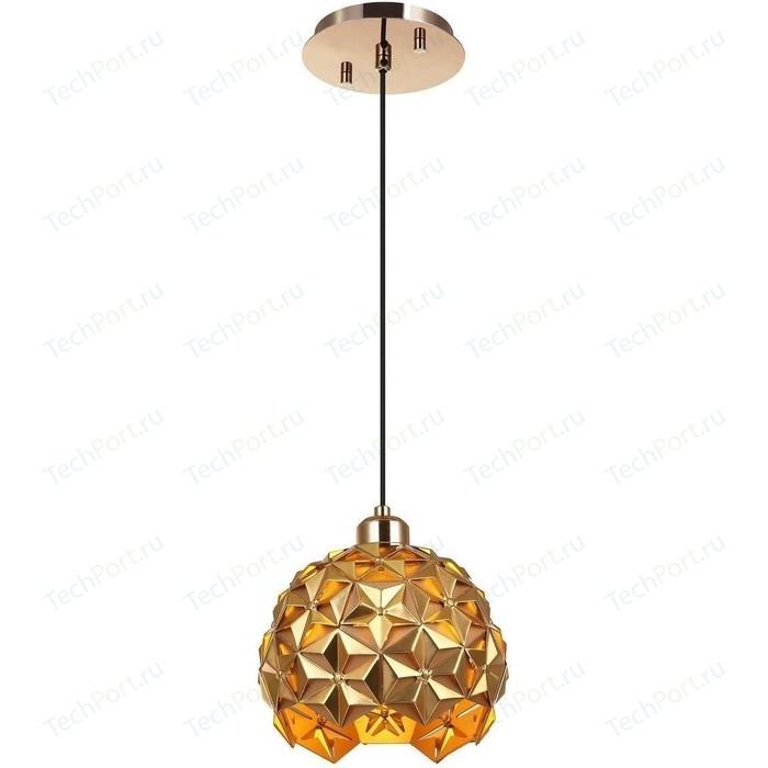 цена на Подвесной светильник Favourite 2503-1P