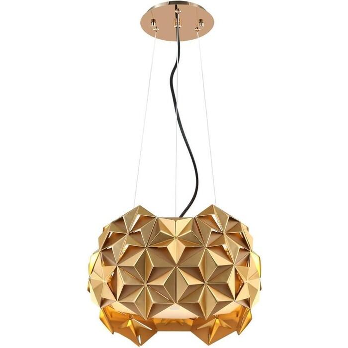 Подвесной светильник Favourite 2503-2P