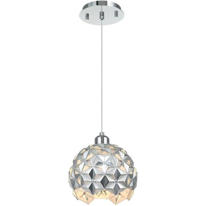 Подвесной светильник Favourite 2504-1P