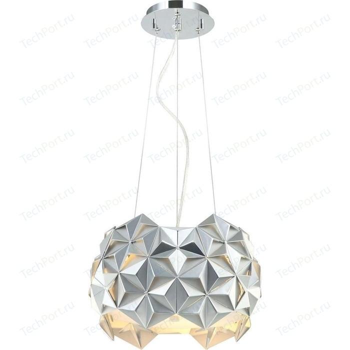 Подвесной светильник Favourite 2504-2P