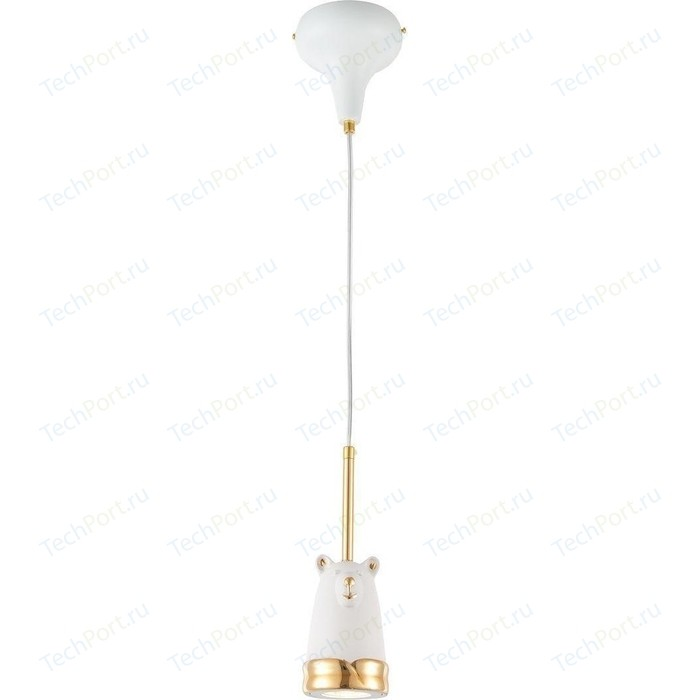 цена на Подвесной светильник Favourite 2451-1P