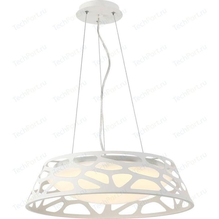 Подвесной светодиодный светильник Favourite 2505-3PC