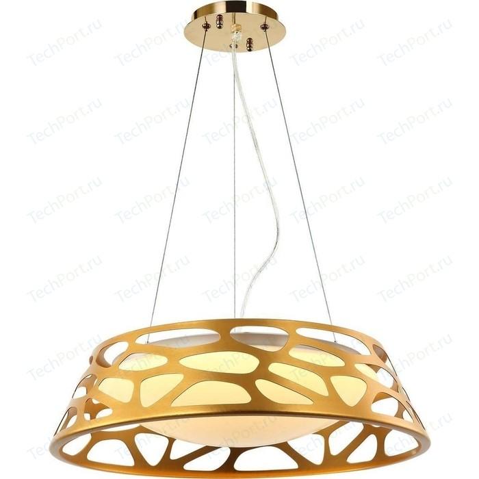 Подвесной светодиодный светильник Favourite 2507-3PC
