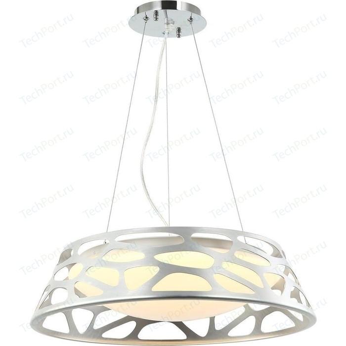 Подвесной светодиодный светильник Favourite 2535-3PC