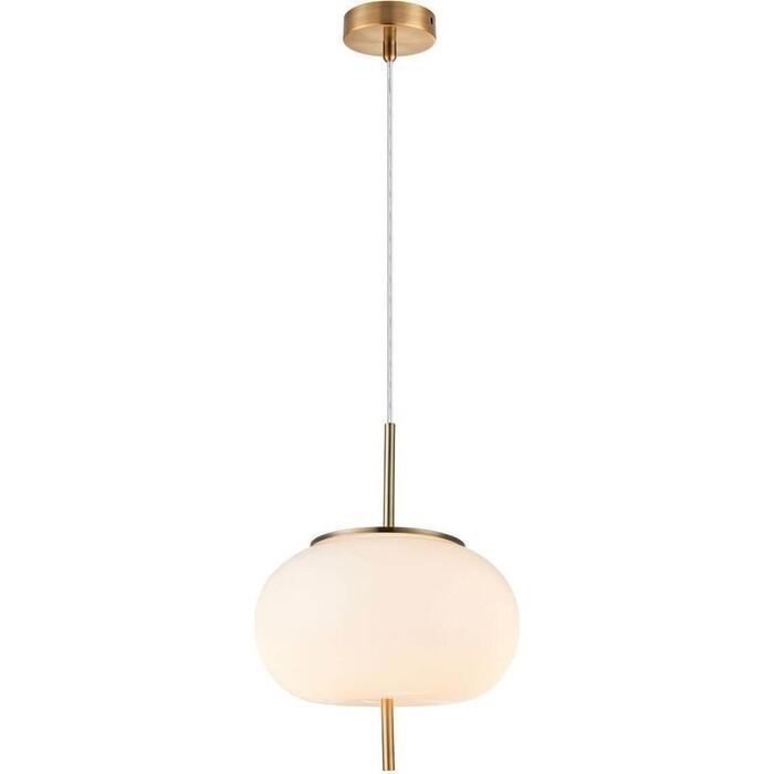 Подвесной светодиодный светильник Favourite 2336-1P