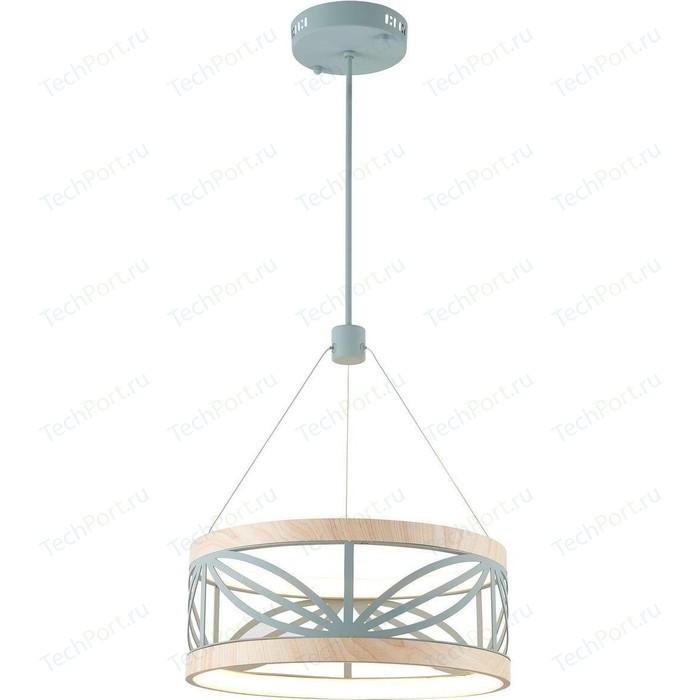Подвесной светодиодный светильник Favourite 2421-5P