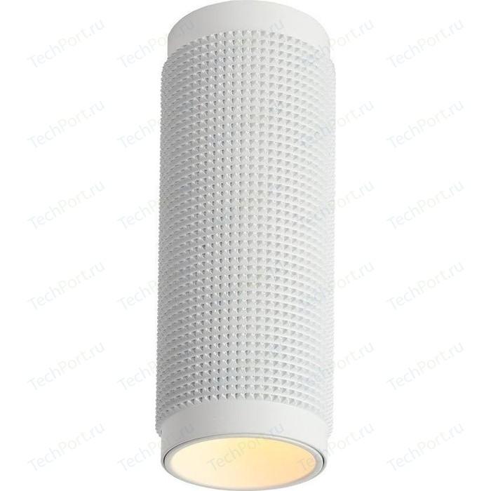 Потолочный светильник Favourite 2453-1C настенно потолочный светильник favourite florina 1464 3w