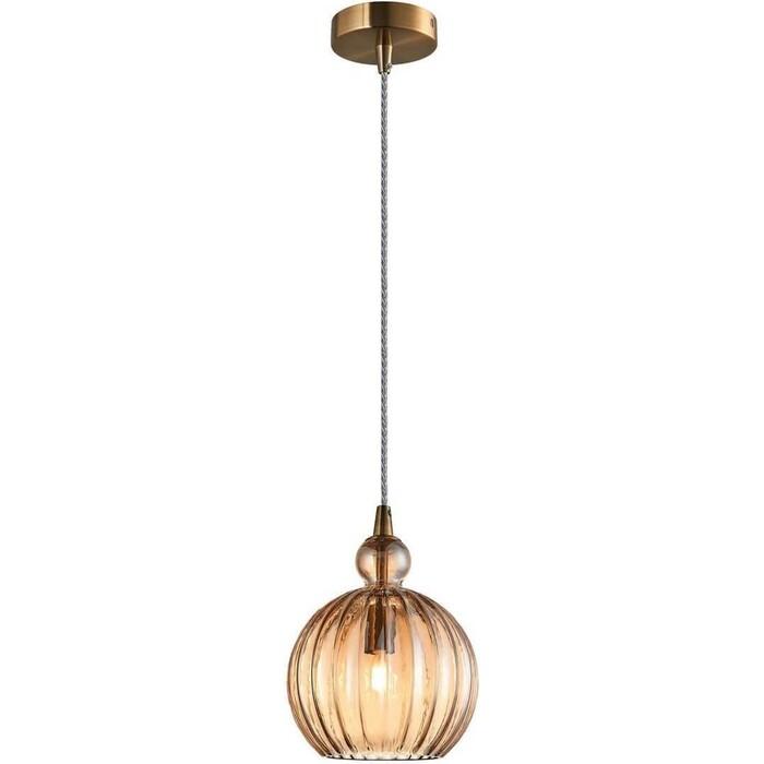 Подвесной светильник Favourite 2328-1P