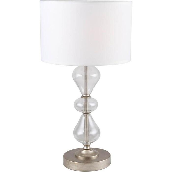 Настольная лампа Favourite 2554-1T