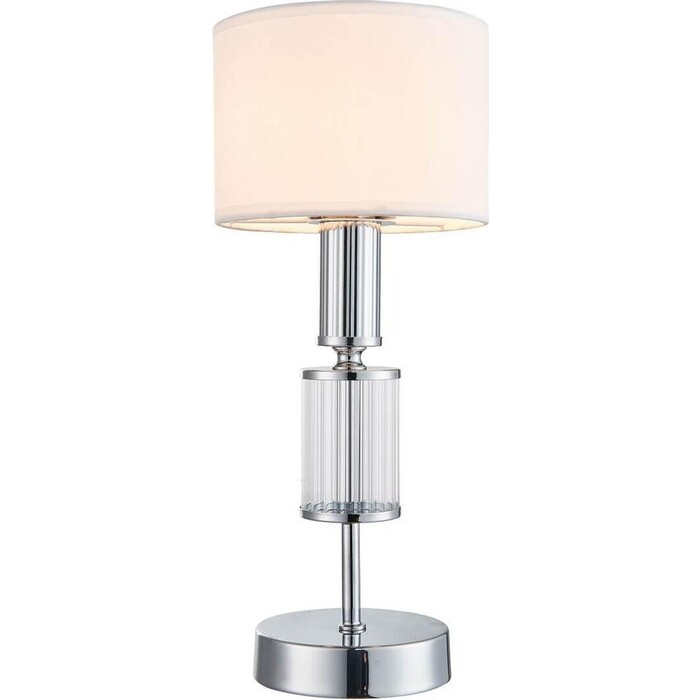 Настольная лампа Favourite 2607-1T
