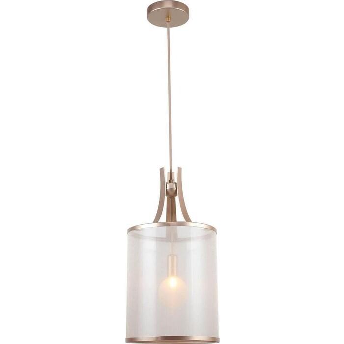 Подвесной светильник Favourite 2551-1P