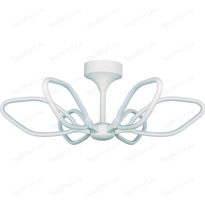 Потолочная светодиодная люстра Favourite 2562-6U favourite 1372 6u