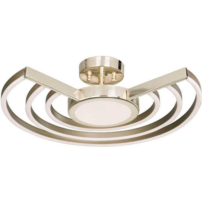 Потолочный светодиодный светильник Favourite 2614-4U