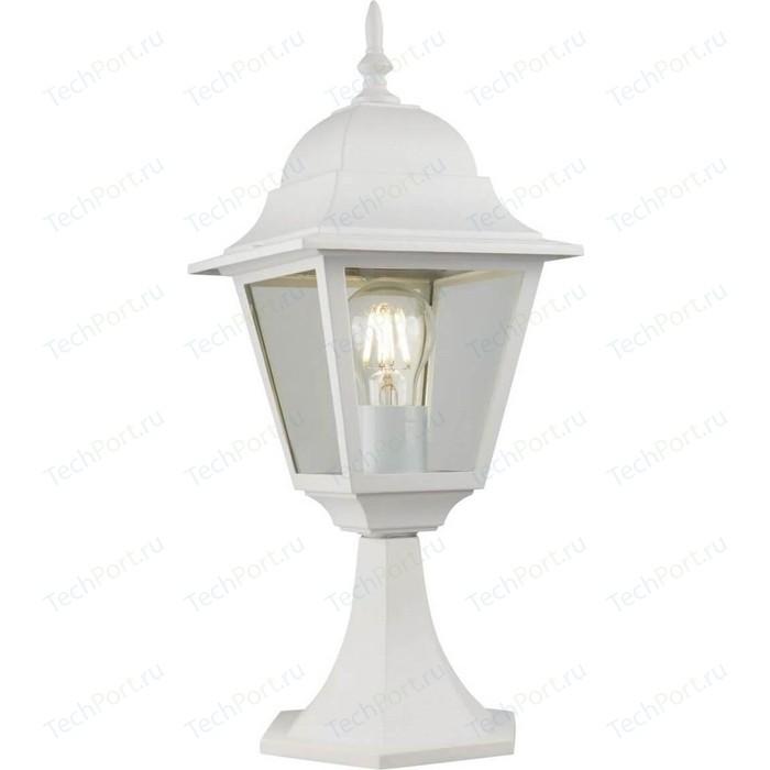 Уличный светильник Maytoni O002FL-01W