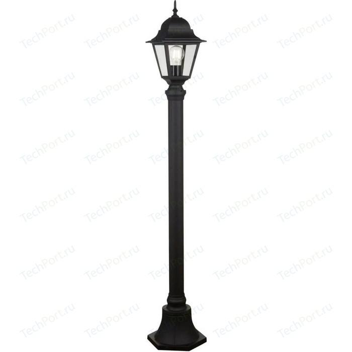 Уличный светильник Maytoni O003FL-01B
