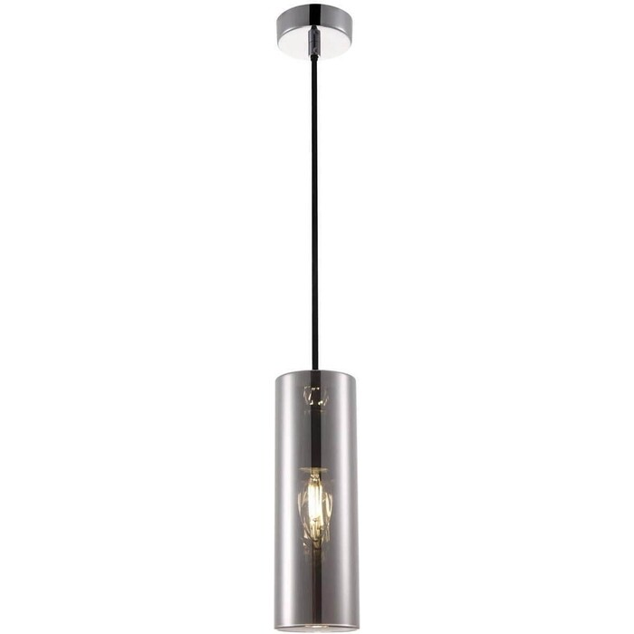Подвесной светильник Maytoni P011PL-01CH