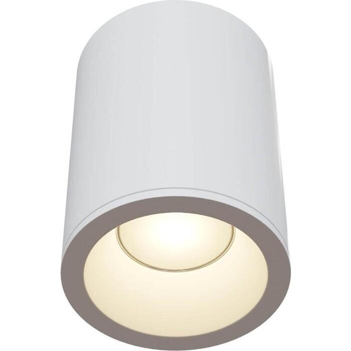 Потолочный светильник Maytoni C029CL-01W