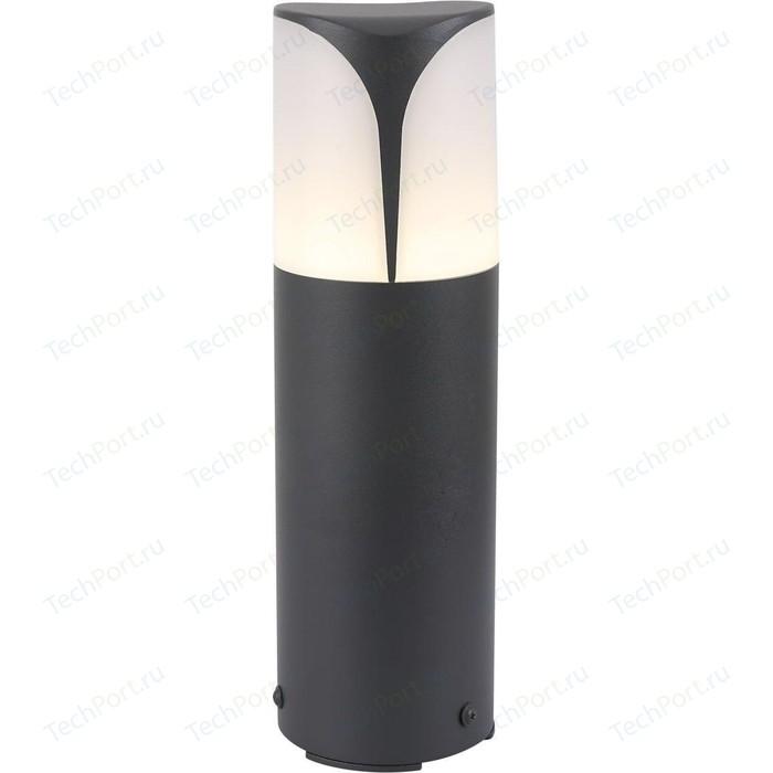 Ландшафтный светильник Maytoni O017FL-01B