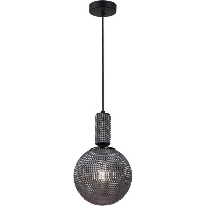 Подвесной светильник Maytoni P029PL-01B