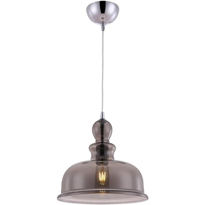 Подвесной светильник Maytoni P034PL-01CH