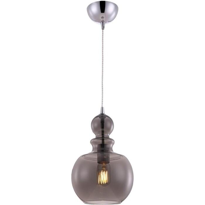 Подвесной светильник Maytoni P036PL-01CH