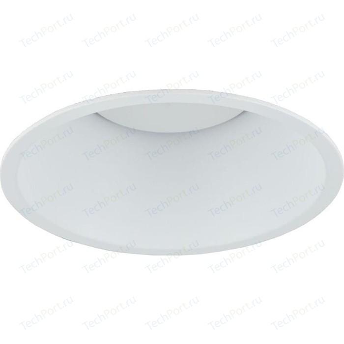 Встраиваемый светодиодный светильник Maytoni DL039-L15W4K