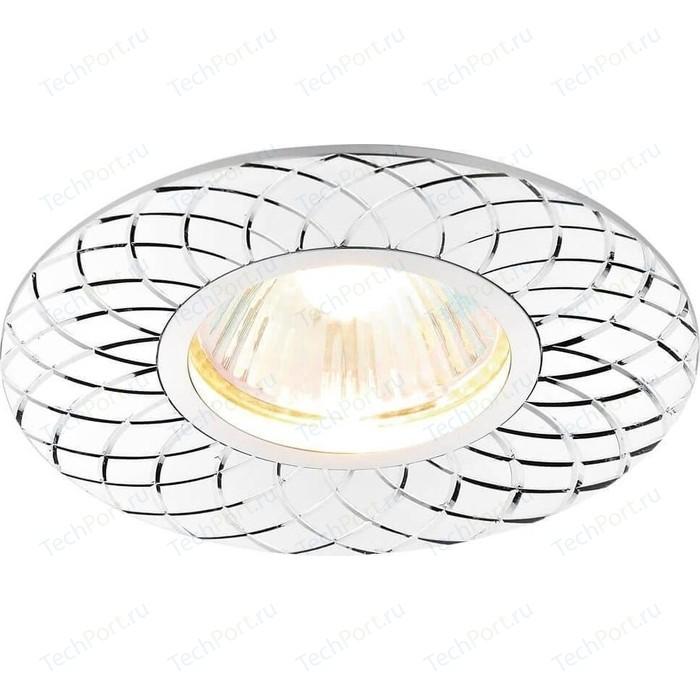 Встраиваемый светильник Ambrella light A815 AL