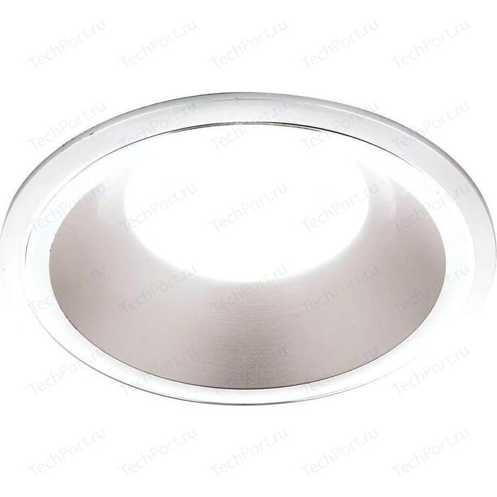 Встраиваемый светильник Ambrella light A901 WH