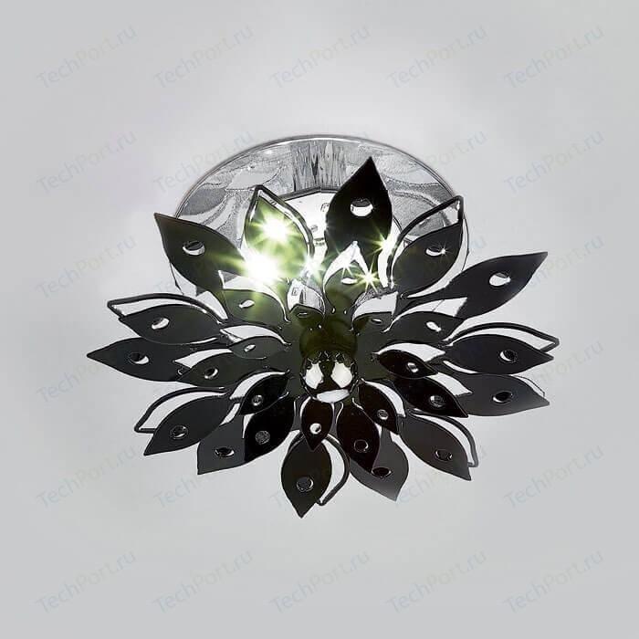 Встраиваемый светодиодный светильник Ambrella light S100 PU 3W 4200