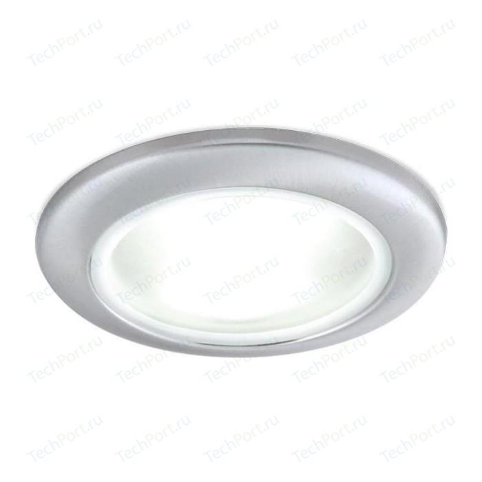 Встраиваемый светильник Ambrella light TN109