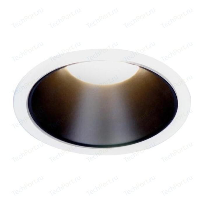 Встраиваемый светильник Ambrella light TN118