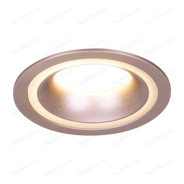 Встраиваемый светильник Ambrella light TN126