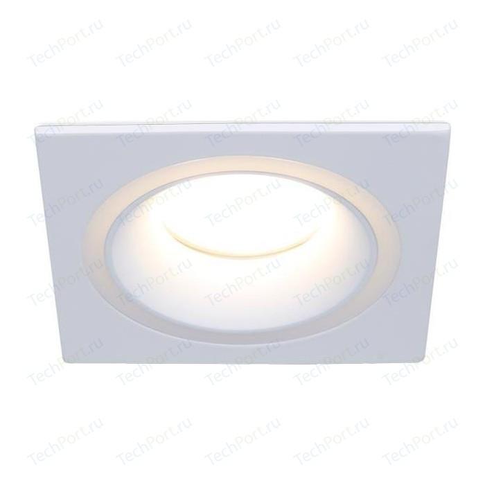 Встраиваемый светильник Ambrella light TN130