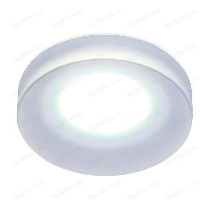 Встраиваемый светильник Ambrella light TN135