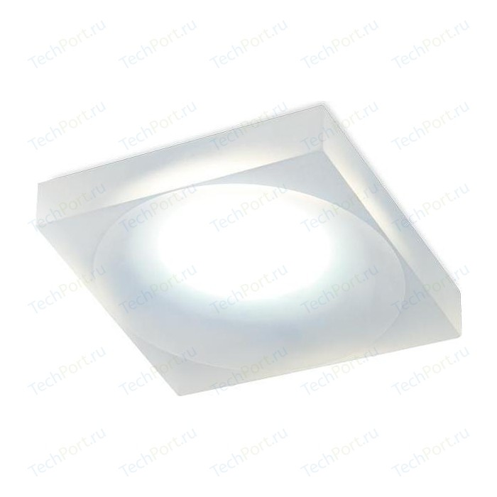 Встраиваемый светильник Ambrella light TN136