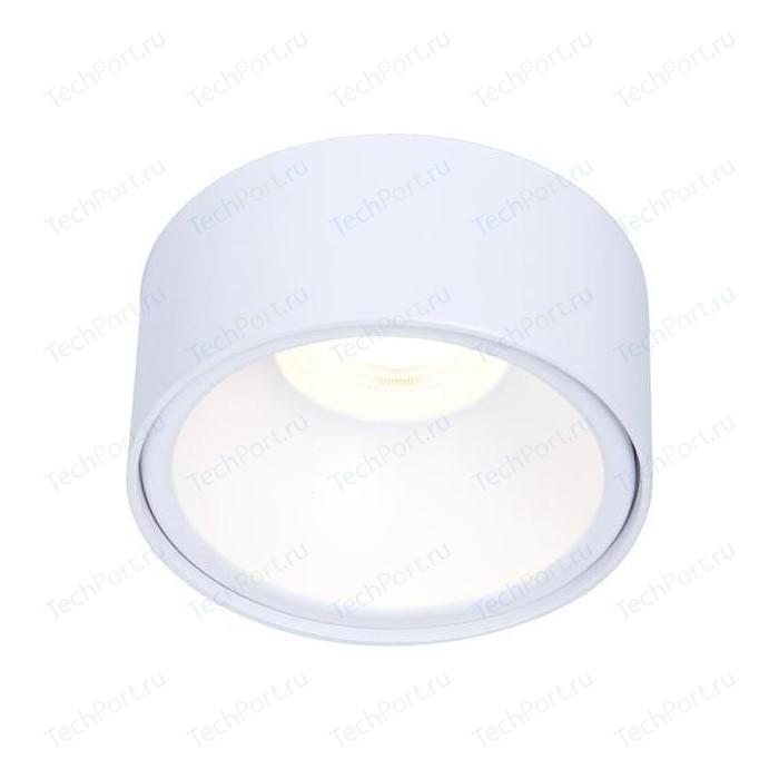 Встраиваемый светильник Ambrella light TN145