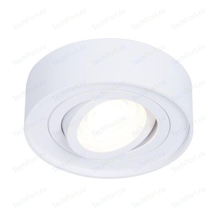 Встраиваемый светильник Ambrella light TN150