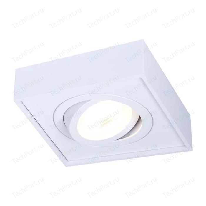 Встраиваемый светильник Ambrella light TN154