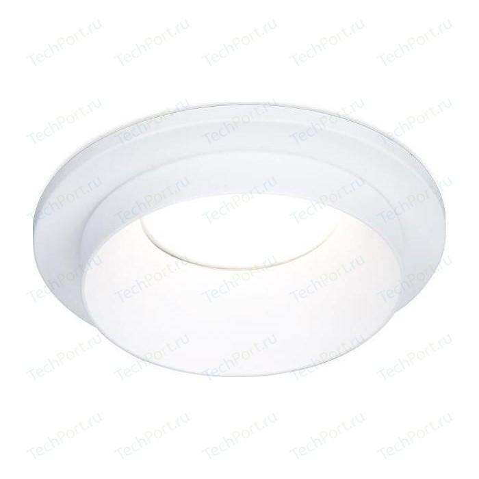 Встраиваемый светильник Ambrella light TN160
